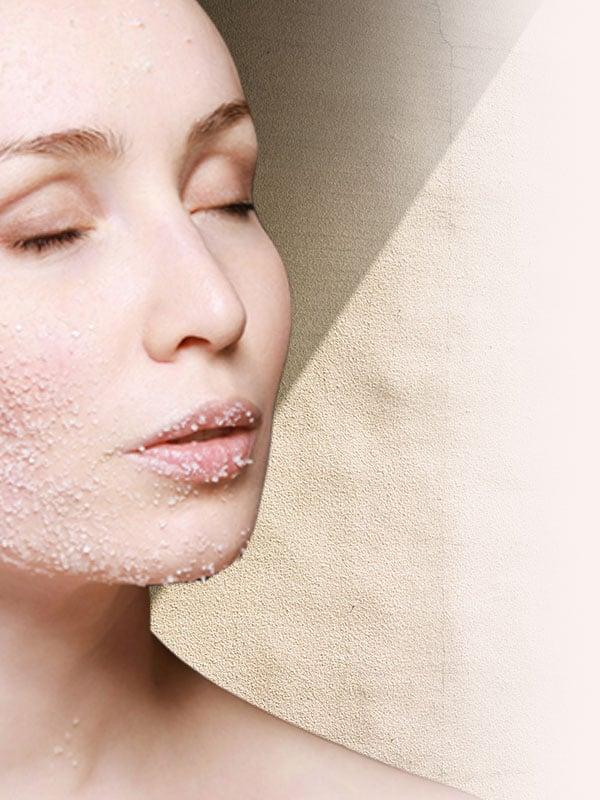 Hautprobleme lösen mit Claresco Cosmetic in Reichenbach a.d.Fils