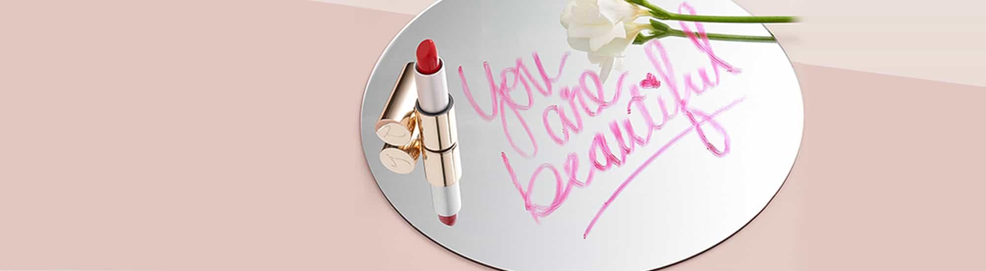 Alles rund um eine gesunde Schönheit - bei Claresco Cosmetic Reichenbach